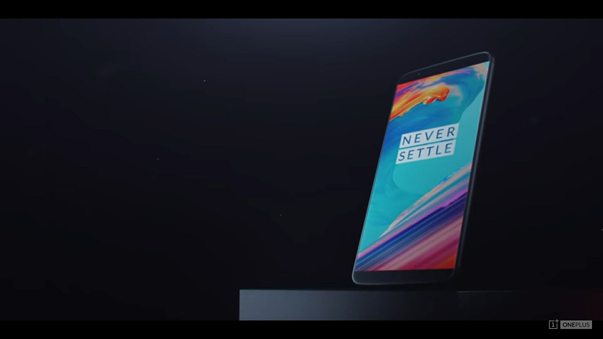 OnePlus 5T officialy Launched 18: 9 Aspect Ratio And Enhanced Dual Camera