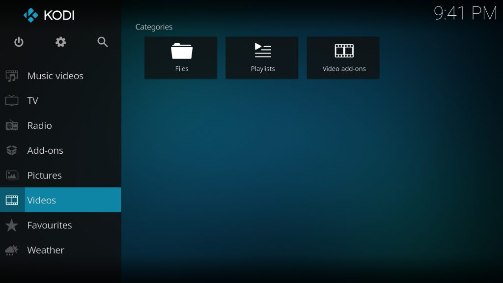 How To Install Kodi On Android Smartphone