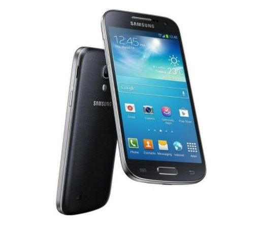 Lineage Galaxy S4