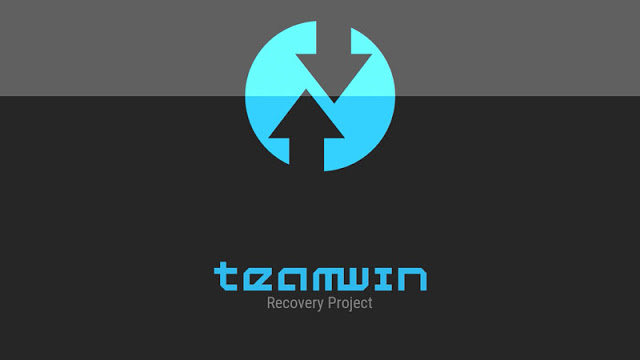 Root HomTom HT7 and Install TWRP Recovery
