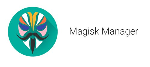 Install Magisk on android Pie to gain Root
