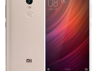 Redmi note 4 unlock tool free download