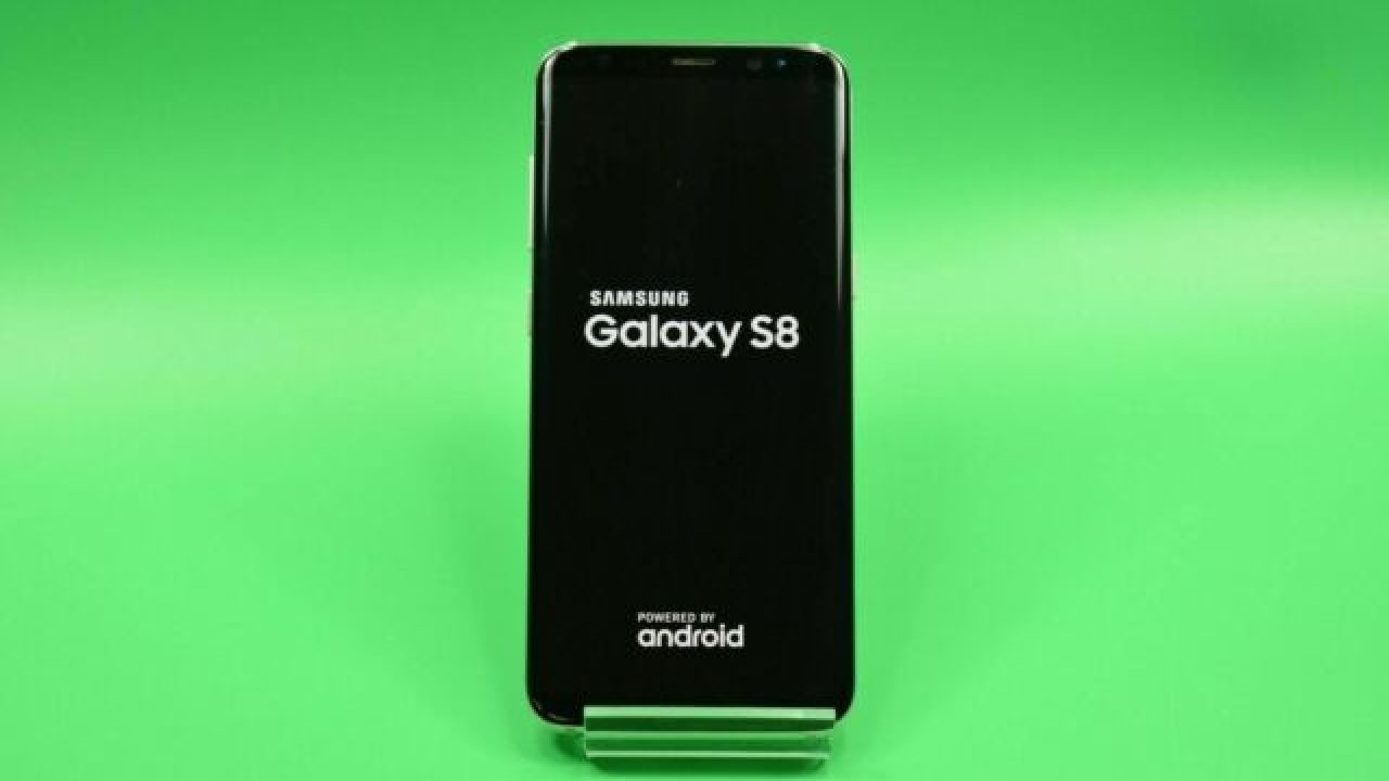 How To Root Us Cellular Samsung Galaxy S8 Sm G950u And Install Twrp
