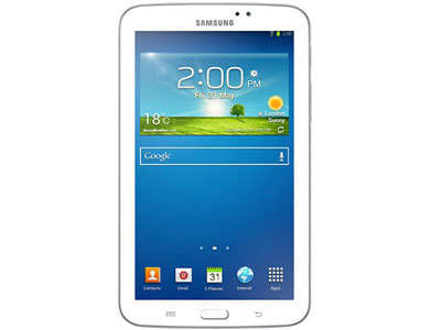 How To Install Lineage Os 16 On Samsung Galaxy Tab 3 7 0 Guide