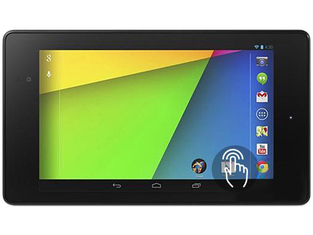 How To Install Lineage Os 16 On Nexus 7 2013 Guide