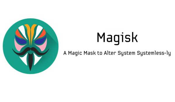 How Magisk can hide Bootloader Unlocking From Apps