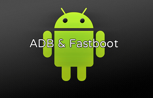 How to Install ADB and Fastboot drivers on Windows and Mac PC