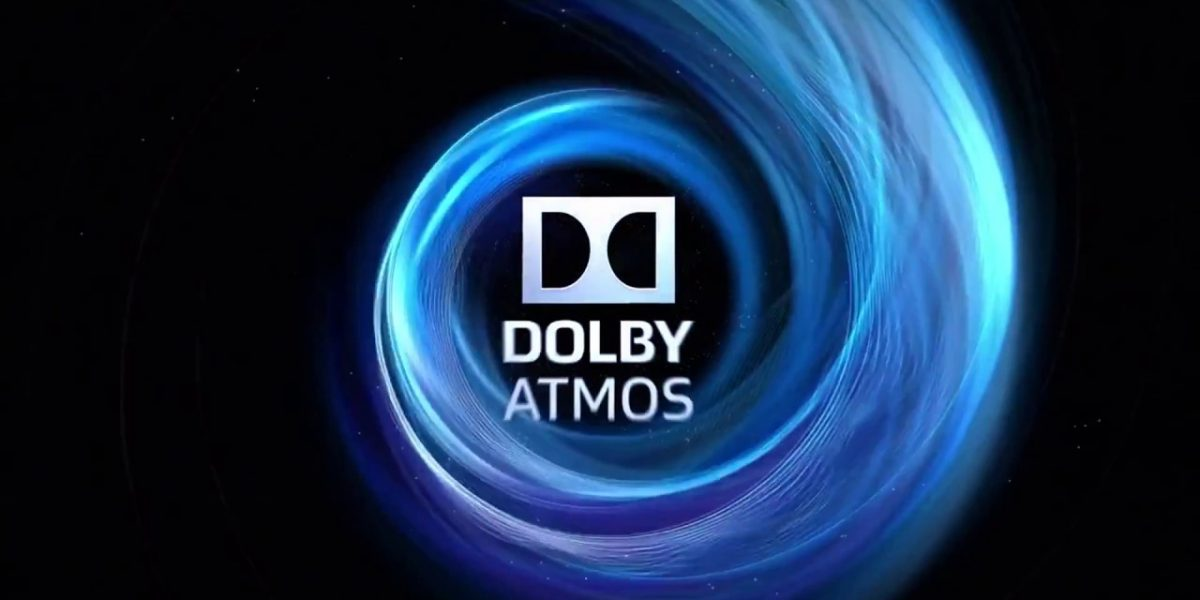 How to Install Dolby Atmos on Xiaomi Mi 8 Lite
