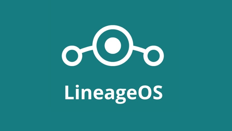 Download Official LineageOS 17.1 for Asus Zenfone 5Z