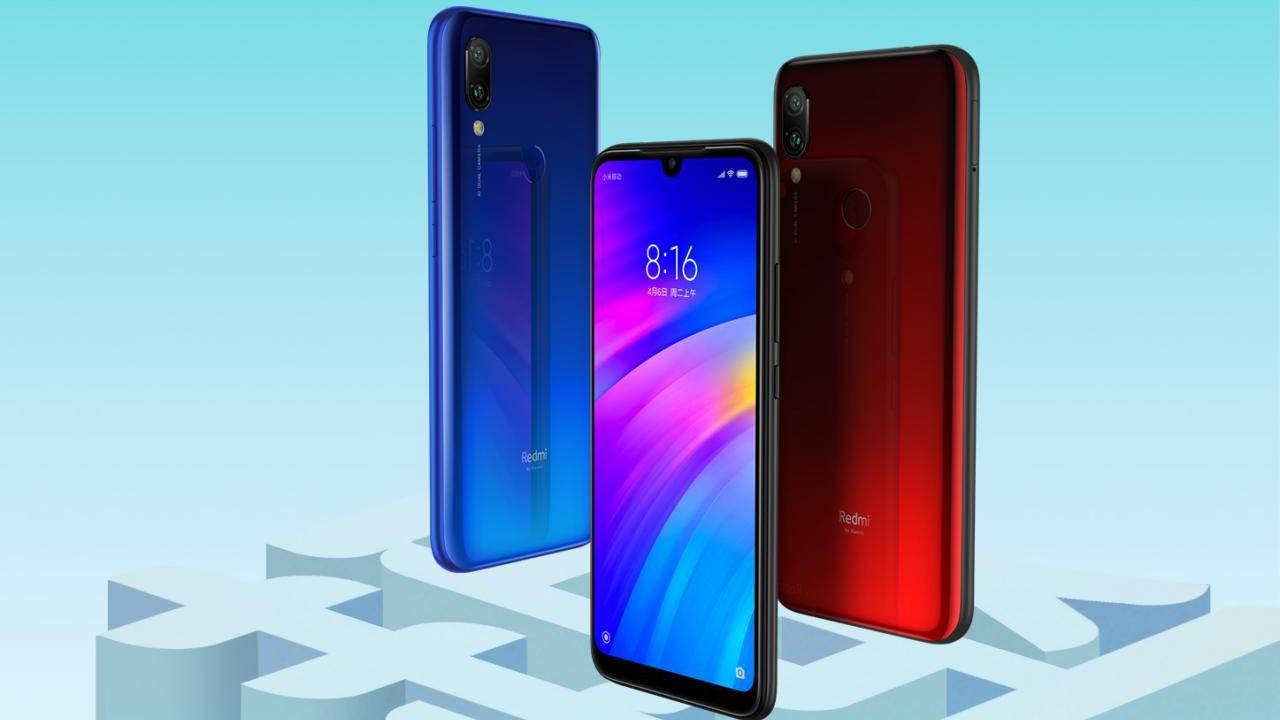 How to Install PixysOS Android 10 on Xiaomi Redmi 6 Pro