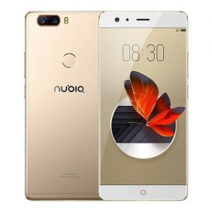 How to Install Mokee OS Android 10 on ZTE Nubia Z11