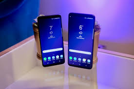 How to Install BlissROMs on Samsung Galaxy S9 and S9 Plus [Android 10 Q]
