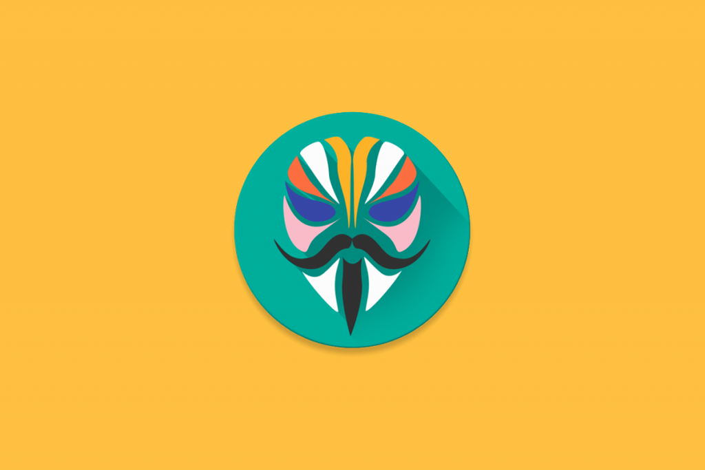 How to root Android 11 using Magisk v21